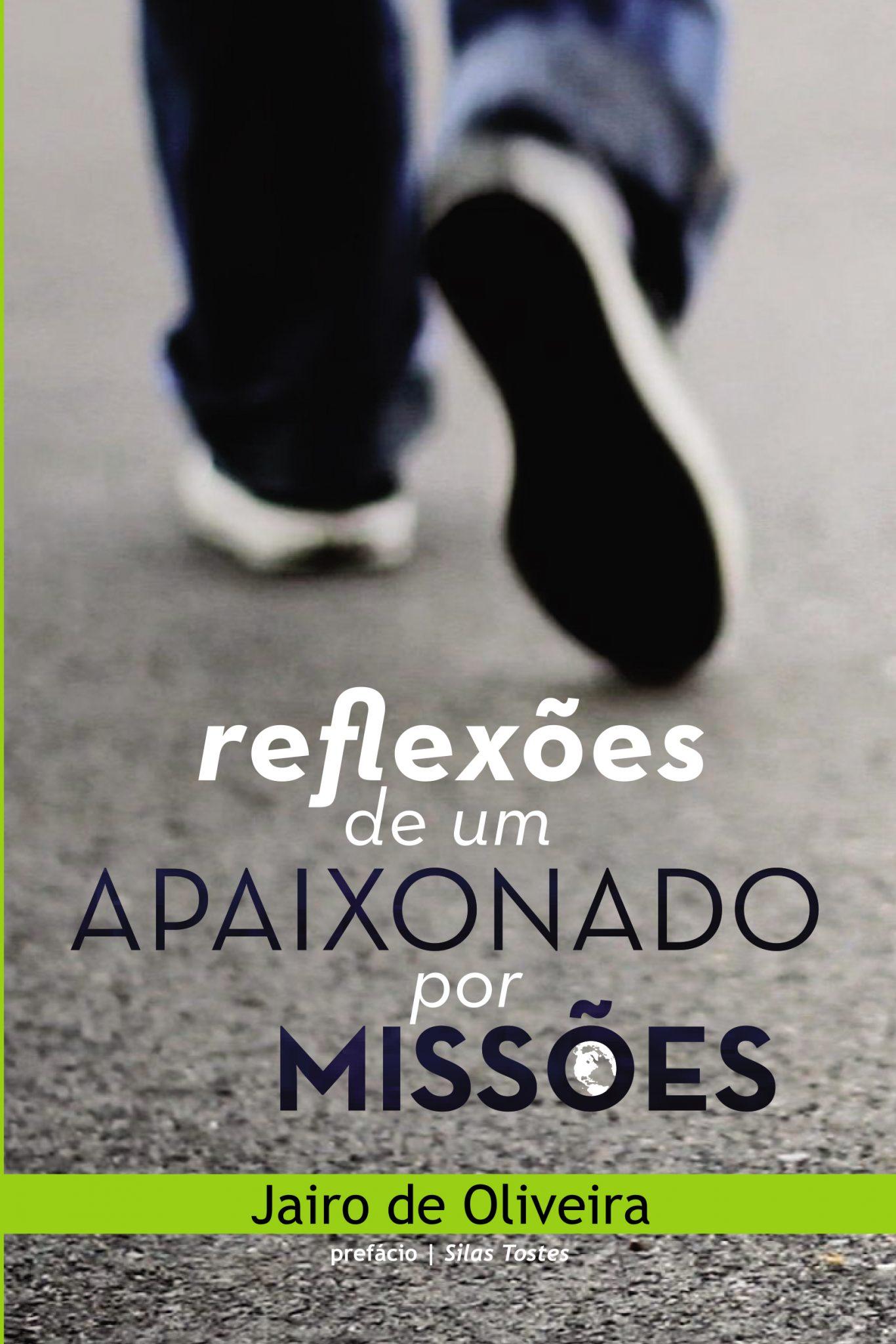 Capa Reflexões1.cdr
