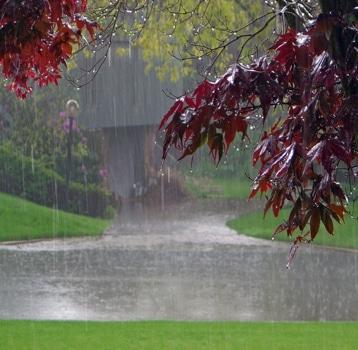 chuva, tempestade