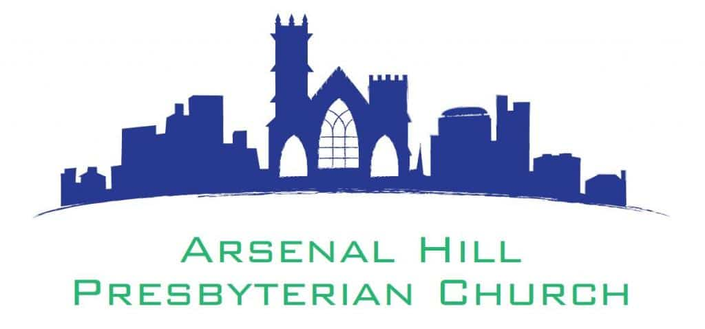 Arsenal Hill